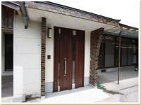 内部・外部改修工事 B様邸
